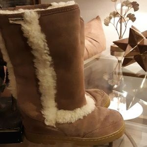 BearPaw Shoes - Winter boot bearpaw